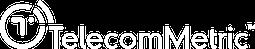 Telecom Metric logo