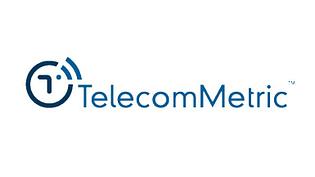 Telecom Metric Inc logo