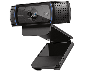 Solutions By Need: Video & Audio Conferencing