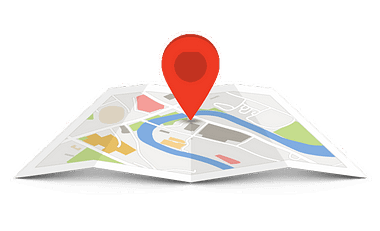 Solutions By Need: Connect Multiple Locations