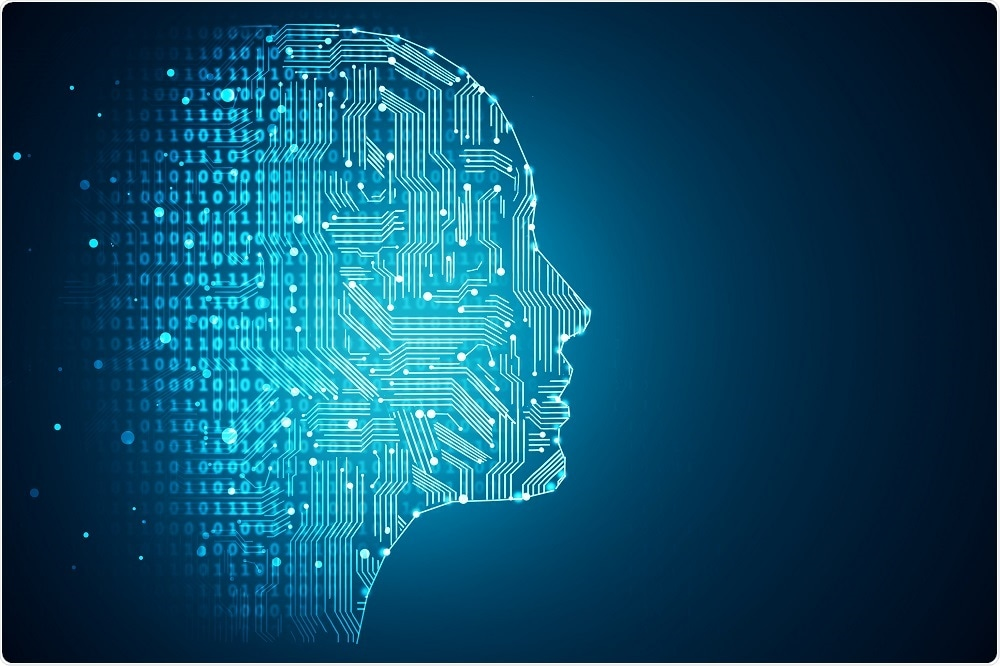 VoIP Trends Artificial Intelligence