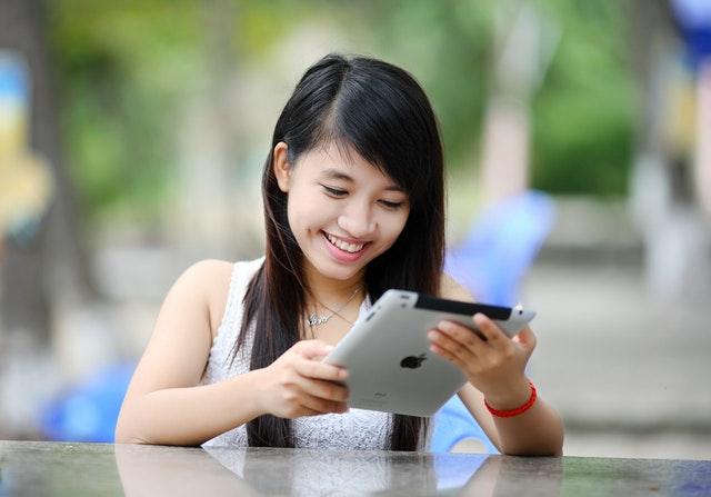 Education VoIP Audio Video