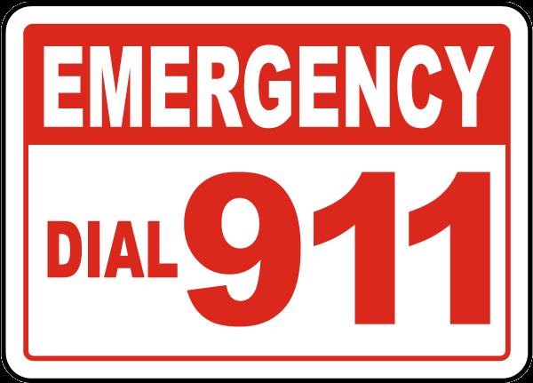True E911 Services