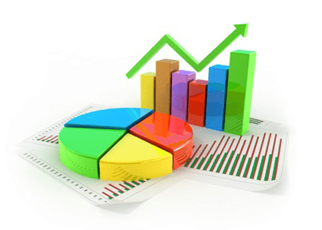 Solutions By Need: VoIP Analytics & Reporting