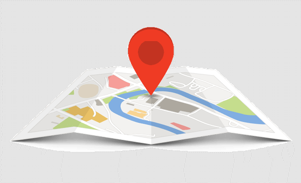 Connect Multiple Locations