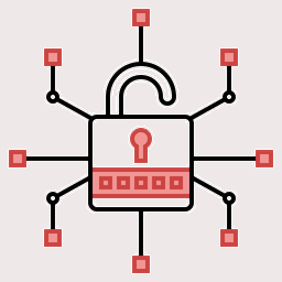 Solutions By Need: VoIP Penetration Test