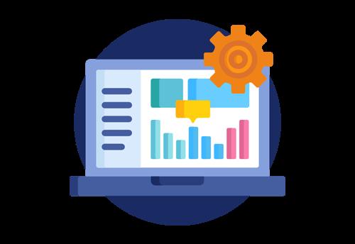 Cloud PBX Easy Management Console