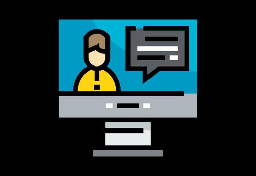 Cloud PBX Video/Audio Conferencing