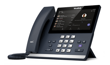 Integrate Microsoft Teams with Your Current Phone System