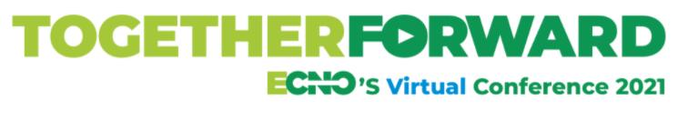 Telecom Metric at ECNO Virtual Conference: Together Forward