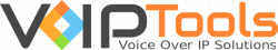 VoIP Tools logo