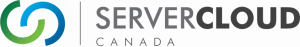 Server Cloud Canada logo