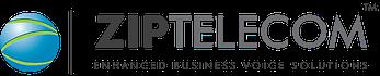 Ziptel logo