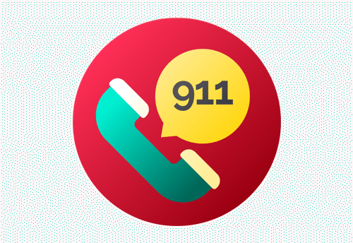 Cloud PBX True E911 Solutions