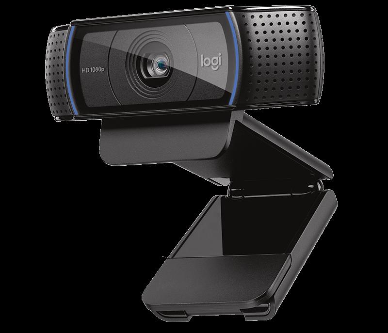 Video/Audio Conferencing
