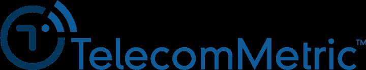 Telecom Metric Inc.
